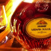 Alkohol wieczoru #117: ArArAt Nairi 20yo