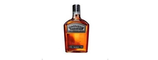 Alkohol wieczoru #119: Gentleman Jack
