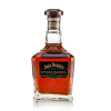 Alkohol wieczoru #120: Jack Daniel's Single Barrel