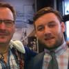 Wywiad z Markku Raittinenem – Master Tasterem marki Finlandia Vodka