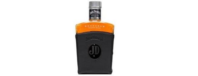Alkohol wieczoru #124: Jack Daniel's Monogram