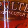 Alkohol wieczoru # 174: Old Pulteney SMSW 1995-2010 cask 2989 61,3 %, bottle 123/250, unchillfiltered, natural color