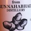 Alkohol wieczoru #183: Bunnahabhain 1990 BBR/Acron Sherry