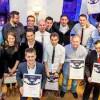 Polski Finał Finlandia Vodka Cup 2013 – dzień drugi