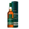 Alkohol wieczoru #234: GlenDronach 15 yo Revival