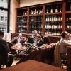 Miler Whisky Bar – otwarcie