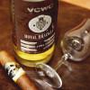 Alkohol wieczoru #282: Royal Brackla 10yo by Douglas Laing 1998-2009