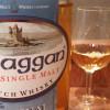 Alkohol wieczoru #294: Finlaggan Original Cask Strength