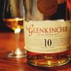Alkohol wieczoru #278: Glenkinchie 10 yo 43% (wersja nieprodukowana)