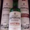 Alkohol wieczoru #291: Laphroaig Tripple Wood 2014