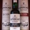 Alkohol wieczoru #288: Laphroaig Select