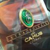 Alkohol wieczoru # 298: Extraordinaire de Camus Cognac
