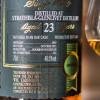 Alkohol wieczoru #308: Caddenhead's Strathisla 23yo (1989-2013)