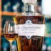 Odwiedziny w regionie Cognac – destylarnia Jean Fillioux