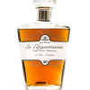 Alkohol wieczoru #317: Jean Fillioux Cognac So Elegenatissime XO