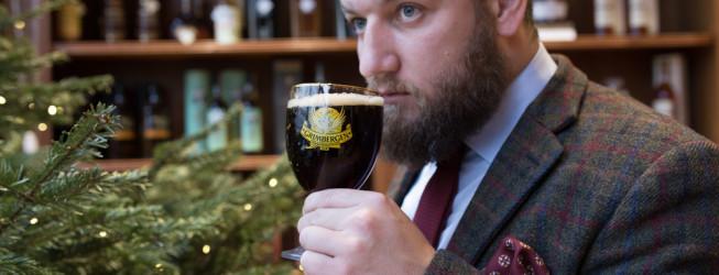 Piwo Grimbergen – prosto z belgijskiego klasztoru