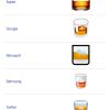 Whisky Emoji – w końcu jest!