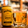 #335 Jack Daniel's Tennessee Honey Lemonade