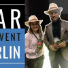 Videorelacja z Bar Convent Berlin 2017