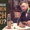 Alkohol wieczoru #343: Golden Loch 12– videoblog