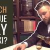 Alkohol wieczoru #342: Golden Loch po raz drugi – videoblog