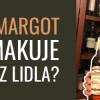 Alkohol wieczoru #344: Queen Margot – marka własna sieci marketów LIDL