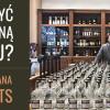 Jak stworzyć markę własnąalkoholu? Wódka Ziemniaczana Miler Spirits