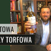Finlaggan Original Islay Single Malt Scotch Whisky – budżetowa whisky torfowa