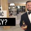 Jak kupować whisky? Sprawy, o których nie wiedziałeś!