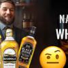 Jak smakują trzy wersje Bushmills Irish WhiskEy: White, Black i 10yo?
