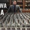 Jak zrobić własną wódkę? Historia wódki Miler Spirits