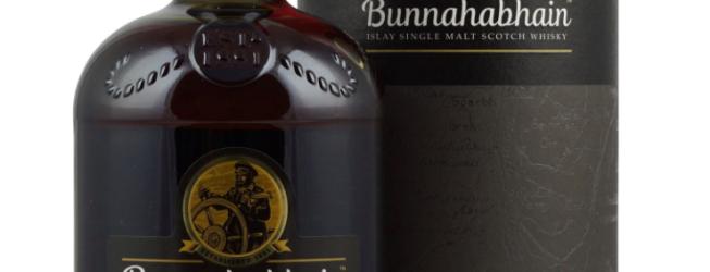 Bunnahabhain 12 yo – jak smakuje i czy jest dobra?
