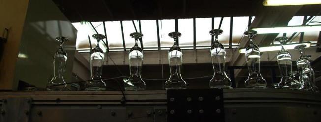 Produkcja szkła w hucie – jak wygląda? Wizyta w hucie KROSNO