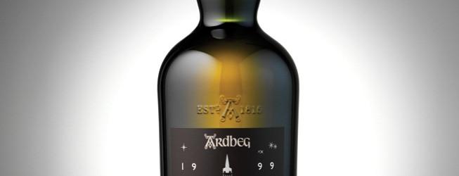 Jak smakuje Ardbeg Galileo? Recenzja sławnej whisky z Islay