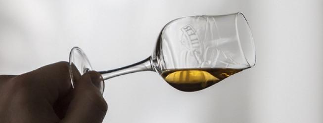 Jak pić whisky?