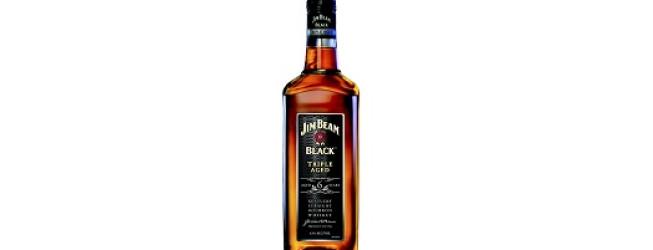 Alkohol wieczoru #162: Jim Beam Black 6yo
