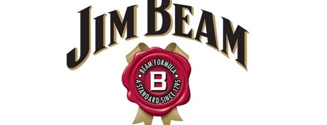 Wszystko o marce Jim Beam