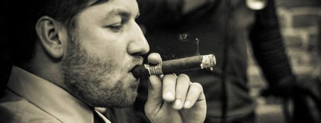 XI Forumowe Ogólnopolskie Spotkanie Cigar Aficionado – Tychy VI 2013
