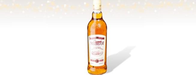 Czy Queen Margot jest dobra? Ekspert pije whisky z Lidla