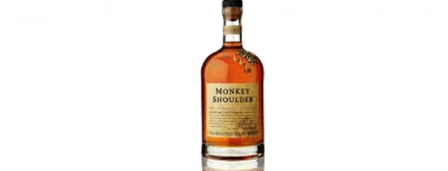 Monkey Shoulder Blended Malt Whisky – Jak smakuje?