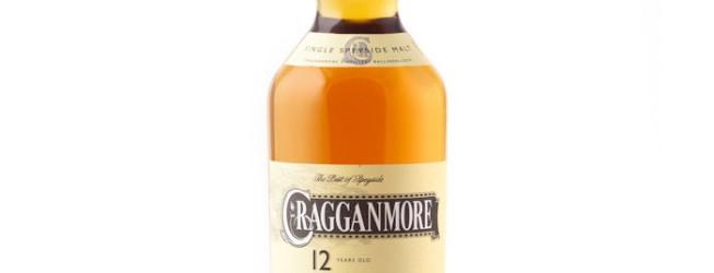 Cragganmore 12 yo OB – jak smakuje?