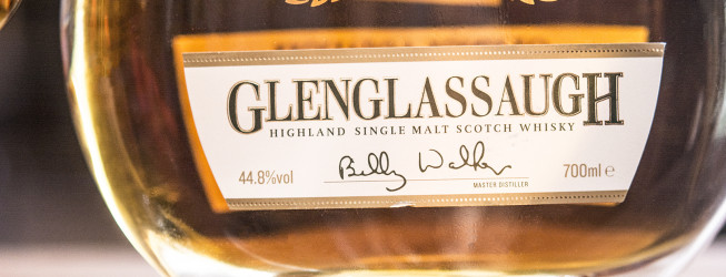Glenglassaugh 30 yo – jak smakuje?