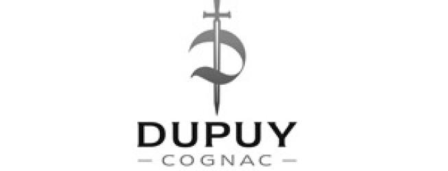 Alkohol wieczoru #305 – Dupuy Cognac XO Tentation