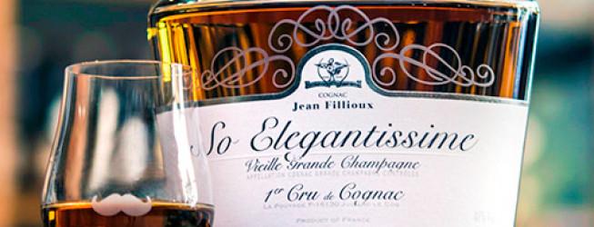 Jean Fillioux – odwiedziny w regionie Cognac. Destylarnia z Grande Champagne