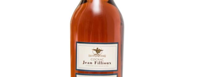 Jean Fillioux Reserve Familiale – jak smakuje luksusowy koniak?