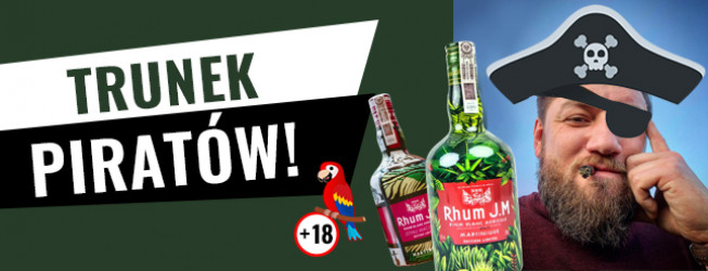 Rhum agricole – co różni go od innych rumów?