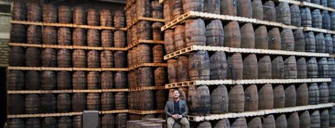 Cask strength whisky – wszystko co trzeba wiedzieć!