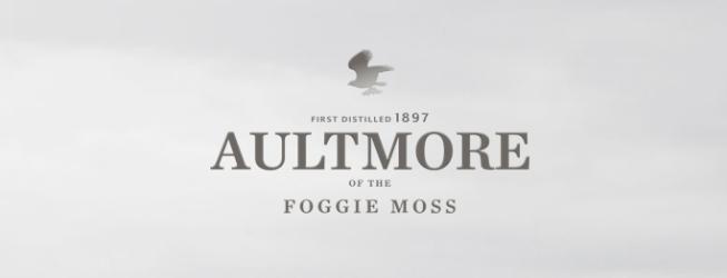 Aultmore – wszystko co musisz wiedzieć o destylarni single malt whisky ze Speyside