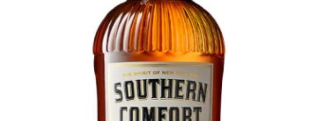Southern Comfort – jak smakuje sławny likier na bazie whisky