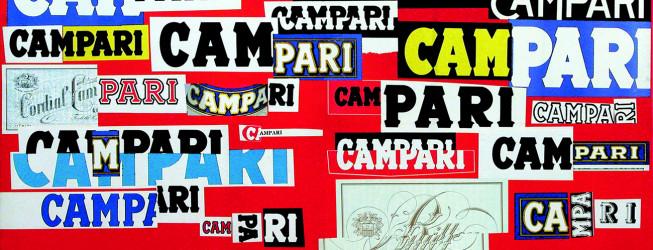 Tajna receptura Campari – sławny bitter przez lata powstawał z pluskwiaków